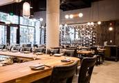 Niku Steakhouse Changes Chefs in San Francisco