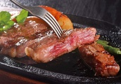 Forget Kobe beef: on the hunt for Matsusaka wagyu - Japan's most expensive (and tastiest) steak