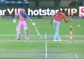 Jos Buttler, Ravi Ashwin, Mankad and the ever spurious 'Spirit of Cricket'