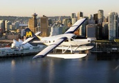 After partnership, first all-electric airline on the way