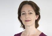 Editor's history of calling trans people 'frauds' shines light on Economist's transphobic tweet