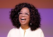 Barack and Michelle Obama 'Can Do Any Damn Thing They Want,' Oprah Says: What She Told Them About