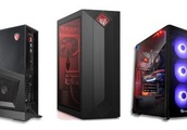 Best Prime Day PC components: Build a PC for less