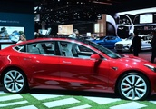 New Study Show Spike In Bay Area Electric Car Sales