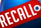 Pork & Beef Products From Denver Processing Company Recalled