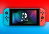 New Nintendo Switch Model With Longer Battery Life Announced by Nintendo; Available Mid August