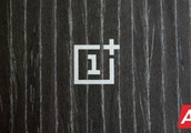 T-Mobile May Lose OnePlus Exclusivity This Summer