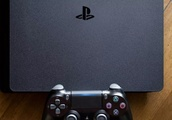 This leak might be our first look at the PlayStation 5's crazy new design
