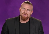 Buddy Murphy Challenges Daniel Bryan To A Match On Smackdown, Two Other Matches Set