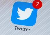 Twitter update lets users hide replies to their tweets