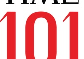 Ninja Is on the 2019 TIME 100 List