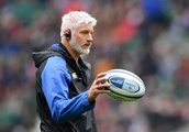 Todd Blackadder to leave Bath: Director of rugby to quit a year early and join Japan side Toshiba