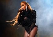 Why Beyoncé's