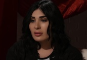 Laura Loomer sues Twitter, Muslim lobbying group over account ban