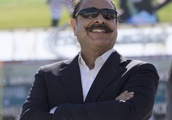 Shad Khan on the Jags' future in Jacksonville: '25 years from now, here we will be'