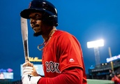 Five Not-So-Likely Trade Proposals for Mookie Betts