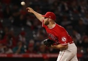 Angels' Cody Allen OK with early-season demotion from closer role