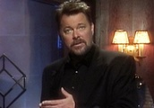 'Star Trek's Jonathan Frakes calls out your lies with this new meme