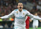 How to watch Real Madrid vs. Athletic Bilbao online for free