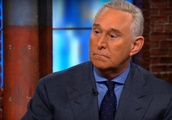 Roger Stone to speak at Virginia strip club