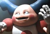 The Mr. Mime Scene in 'Detective Pikachu' Was Inspired by David Fincher's 'Se7en'