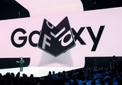 Samsung Is Delaying the Galaxy Fold After Reports the Foldable Phone Was Breaking