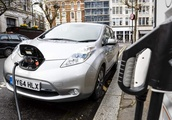 Car owners unlikely to go electric in near future, study claims