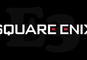 Square Enix Might Eventually Look into Launching Its Own Subscription Service