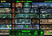 Games like Fallout Shelter to keep you trundling through the wasteland