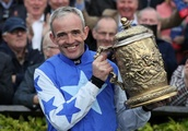 Ruby Walsh retires: Legendary jump jockey recalls his greatest rides and reveals his body told him '