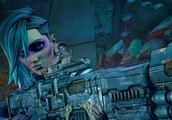 Borderlands 3 'Probably' Won't Get Additional Characters Because Players Tend to Stick to Their M