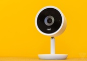IFTTT warns its Nest users not to migrate to Google accounts