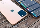 Forget the iPhone 11 and Pixel 4, the smartphone display we want is coming next week