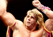 WWE Celebrates Fathers Day, Remembers Ultimate Warrior On His Birthday
