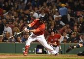 MLB roundup: Verlander, Astros stifle Rangers