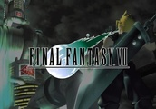 Final Fantasy VII And VIII Remastered Nintendo Switch English Retail Release Confirmed
