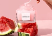 Glow Recipe Sells 1 Of These Face Masks Every 3 Minutes