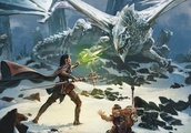It's Gonna Be Easier Than Ever to Play Dungeons and Dragons