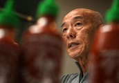 Sriracha maker's legal battle with jalapeño farm heats up
