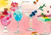 Five summer drinks bartenders love