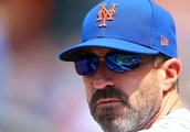 Mets GM Brodie Van Wagenen Defends Mickey Callaway Despite Underwhelming Start