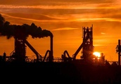 British Steel: Almost 25,000 jobs at risk with company on verge of administration