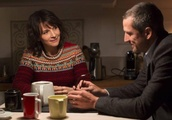 'Non-Fiction' review: Love, sex, publishing, deception, Juliette Binoche. Ah, Paree!