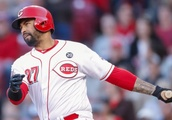 Report: Matt Kemp Agrees to Minor League Deal With Mets