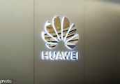 Huawei says Hongmeng operating system not for smartphones, intends to continue with Android