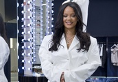 Fenty Beauty By Rihanna Is Asia Bound