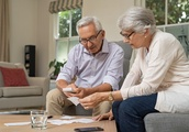 4 Ways You May Be Wasting Money in Retirement