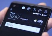 Info stealing Android apps can grab one time passwords to evade 2FA protections