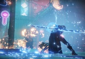 Destiny 2 Devs Aren't Worried About PvP Latency On Stadia