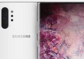 Galaxy Note 10 tipped for Unpacked event on August 7